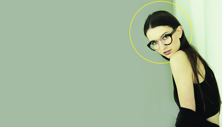 italian eyewear, sunglasses, eyewear, quattrocento, startup, italian luxury, italian startup, fashion