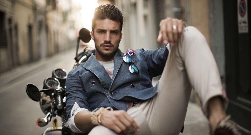 italian menswear italian menswear, mariano di vaio, instagram style, instagram fashion