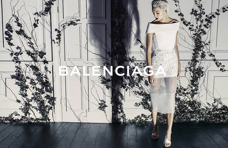 Discover Cristóbal Balenciaga and the Works of a Master Couturier