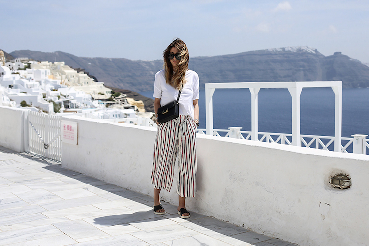 italian fashion bloggers, italist magazine, Nicoletta Reggio, travel blogger