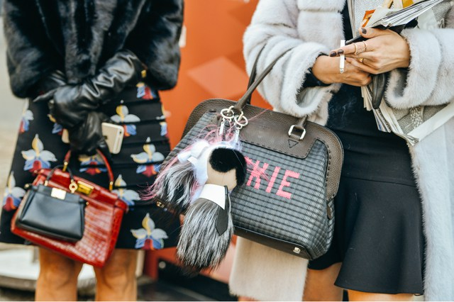 fb215deee1cf0 The Fendi Monster Explosion is Much More Than the Charmed Life