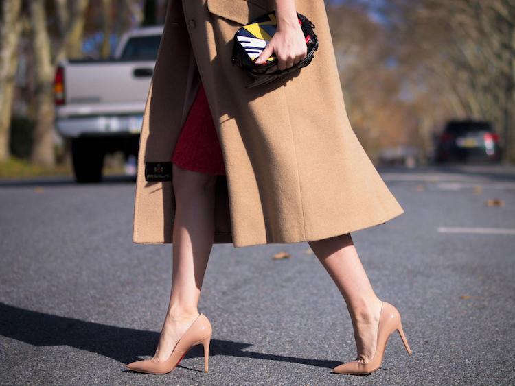 new styles 701c7 010bc Hurry! Christian Louboutin Heels on Sale Right Now