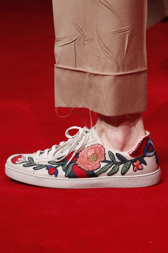 6caad873c Gucci Sneakers for Men, gucci sneakers, gucci shoes, gucci, gucci footwear,