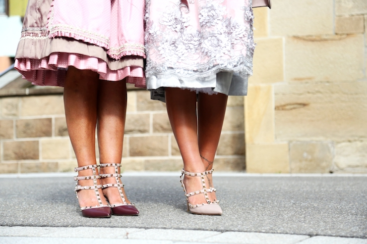 pumps rockstud the stud valentino bloggers rock best with magazine blog