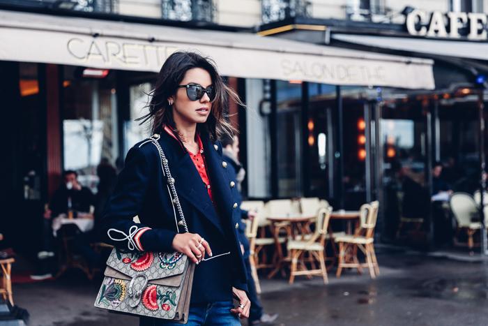 ad9c6ddd8cbdde Everyone is Still Obsessing Over the Gucci Dionysus Bag