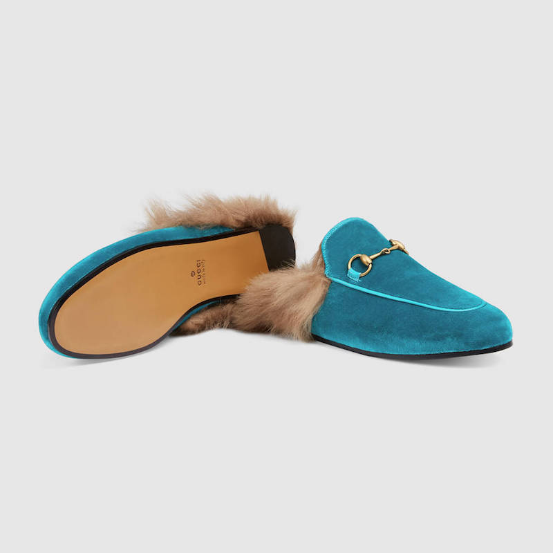 Gucci Princetown Slippers, gucci slippers, gucci loafers, gucci velvet slippers
