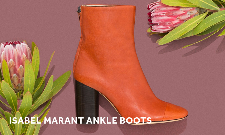 Isabel_Marant_ankle_boots_1