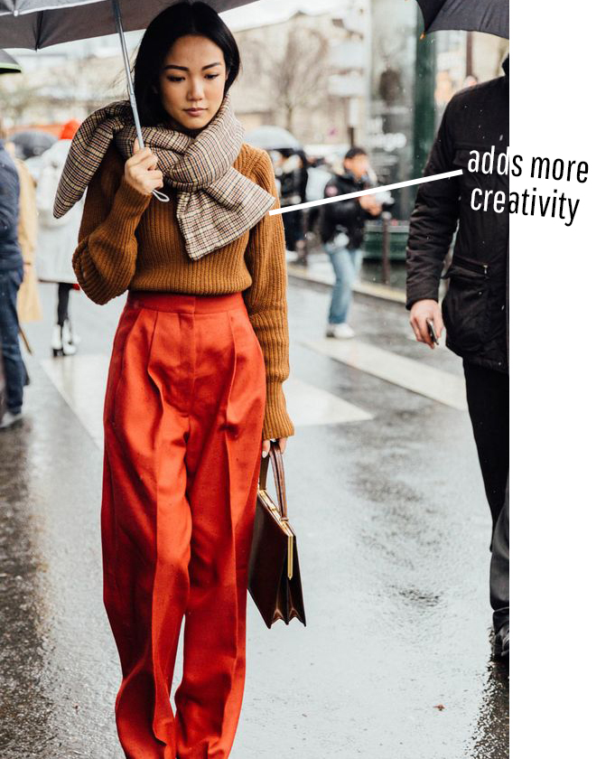 Top 3 Fall Winter 2017 Women Fashion Trends Italist Magazine