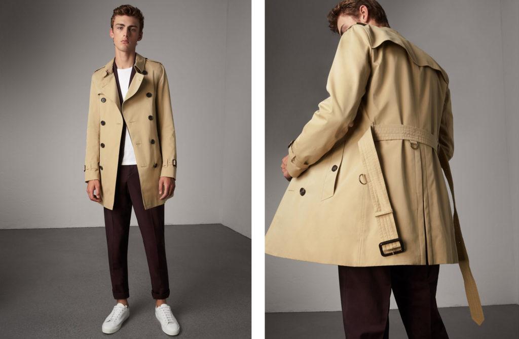 burberry-coat-for-men-trench coats