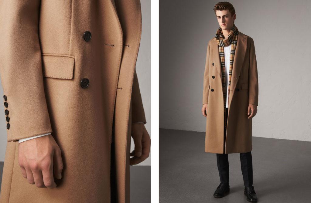 burberry-coat-for-men-classic coats