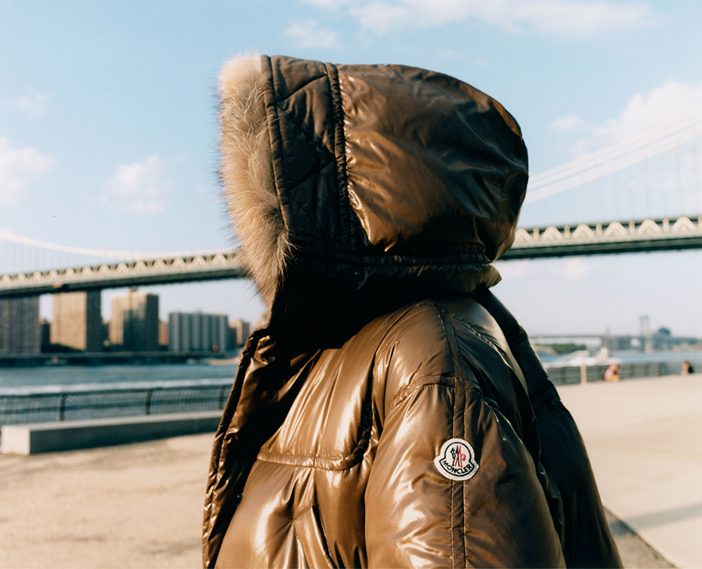 moncler jackets for women 2