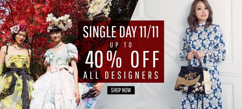 single-day_women_preview