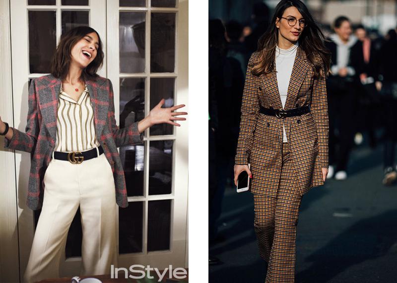 creative-ways-to-wear-a-gucci-belt-italist-magazine-04