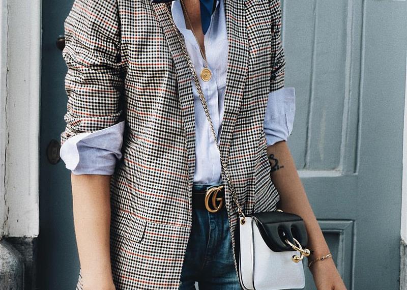 creative-ways-to-wear-a-gucci-belt-italist-magazine-03