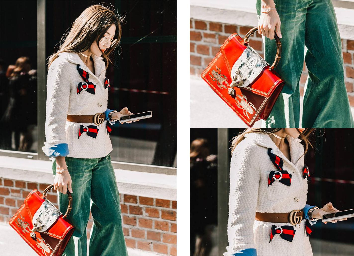 creative-ways-to-wear-a-gucci-belt-italist-magazine-05