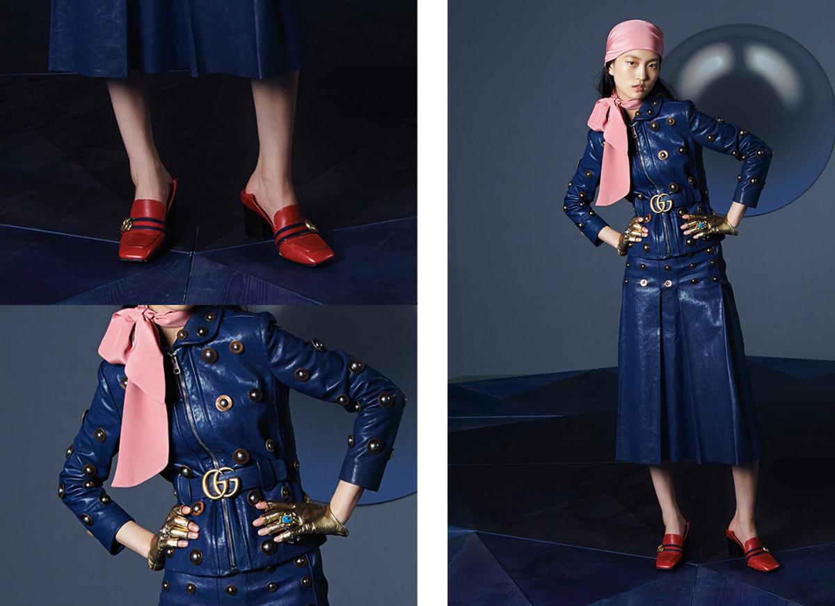 creative-ways-to-wear-a-gucci-belt-italist-magazine-06