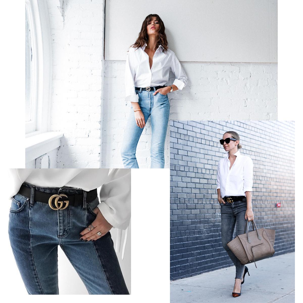 creative-ways-to-wear-a-gucci-belt-italist-magazine-07