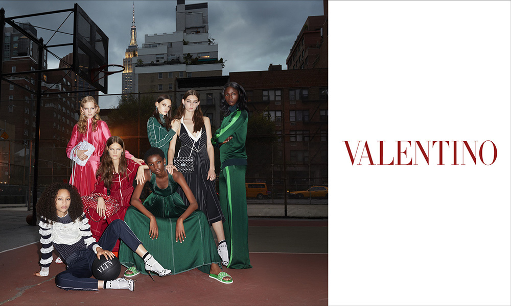 italist-luxury-brands-hot-chart-usa-valentino