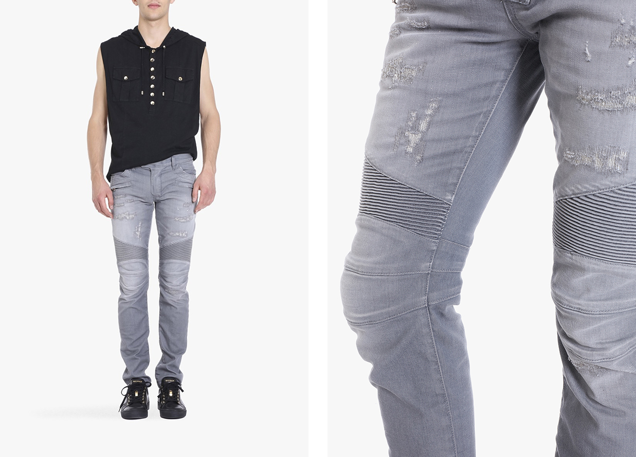 balmain-jeans-for-men-01