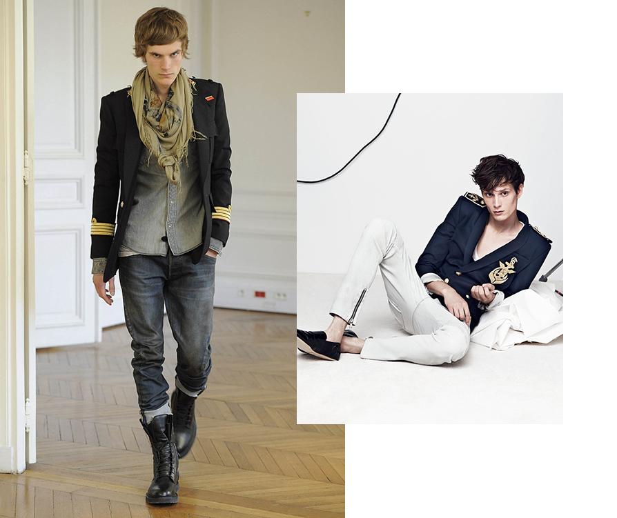 balmain-jeans-for-men-03