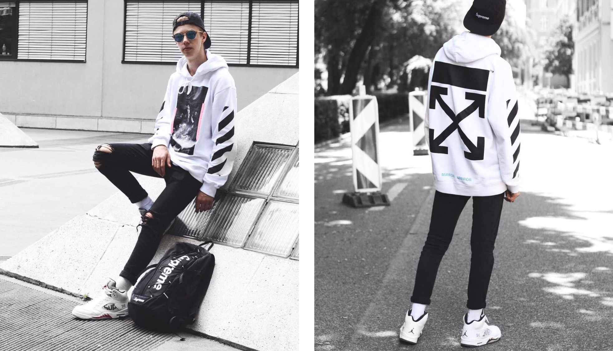 off-white-hoodies-for-men