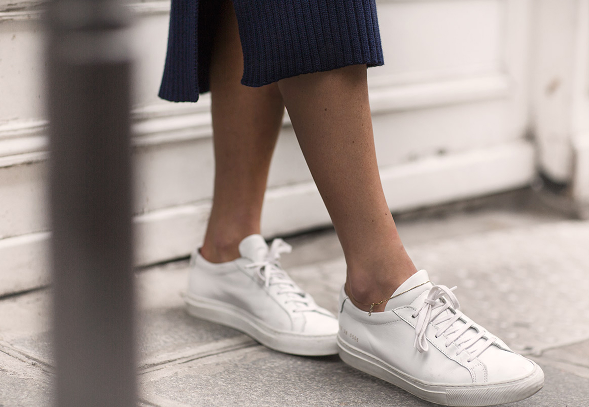 Common-Projects-Sale