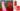 Regina King Ruth Wilson 2019 Tony Awards