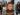 josh liu celebrity hairstylist italist style icon