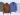 neapolitan tailoring italist isaia kiton finamore barba napoli naples